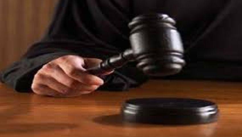 الدفاع: النقض تتسلم الطعن على إعدام 183 معارضا بينهم المرشد