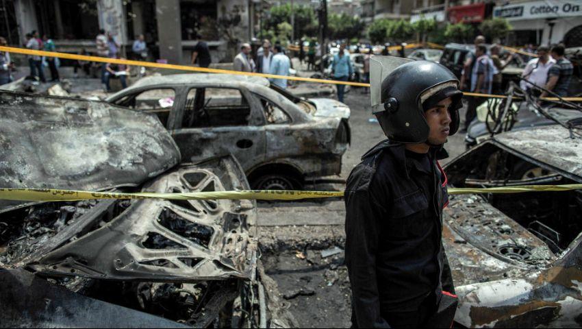 مثقفون: غيبة الخطاب الديني الوسطي وراء الحوادث الإرهابية