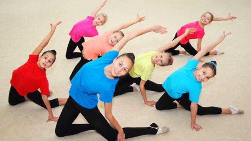 يفوز هولا هوب قالب طوب رقصه الزومبا للاطفال Sjvbca Org