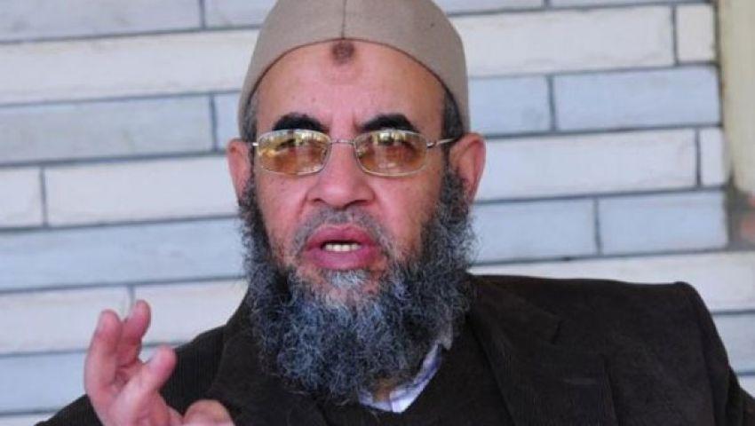 أنباء عن استقالة أمانة النور تأييدًا لمرسي