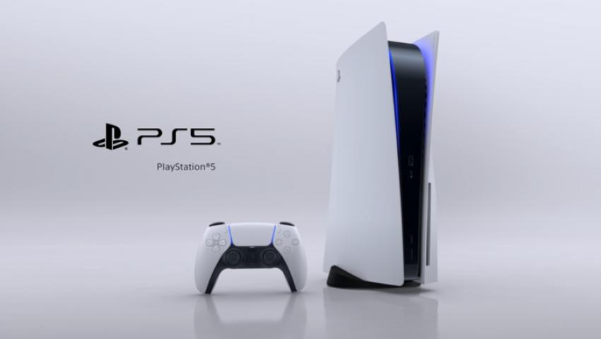 «بلاي ستيشن 5» في المركز الثاني.. ألعاب الفيديو تحقق مبيعات قياسية في 2020