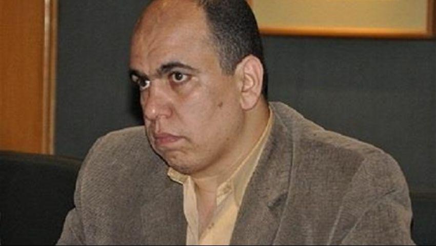 «الصحفيين» على صفيح ساخن.. إحالة وقائع الفساد للنيابة والتحقيق مع ناشر «التحرير»