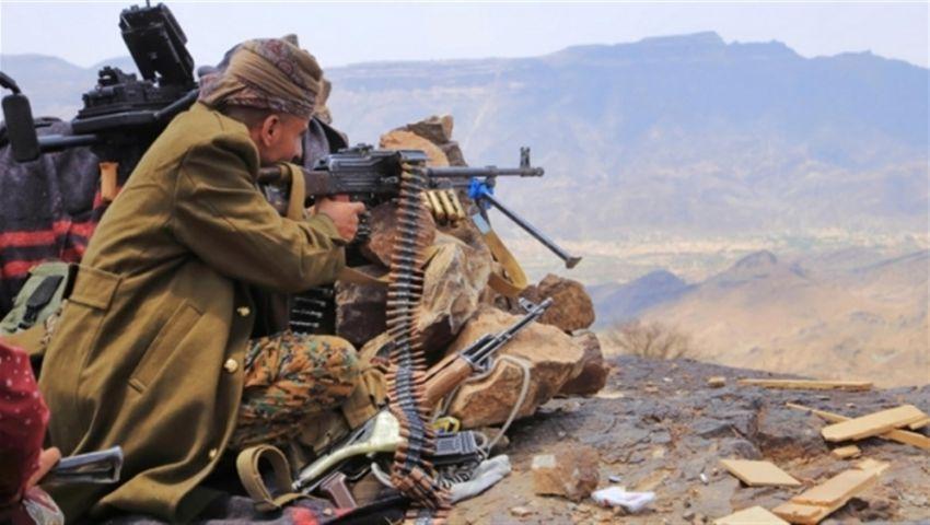 «مبادرة السعودية».. هل توقف نزيف الدماء في اليمن؟