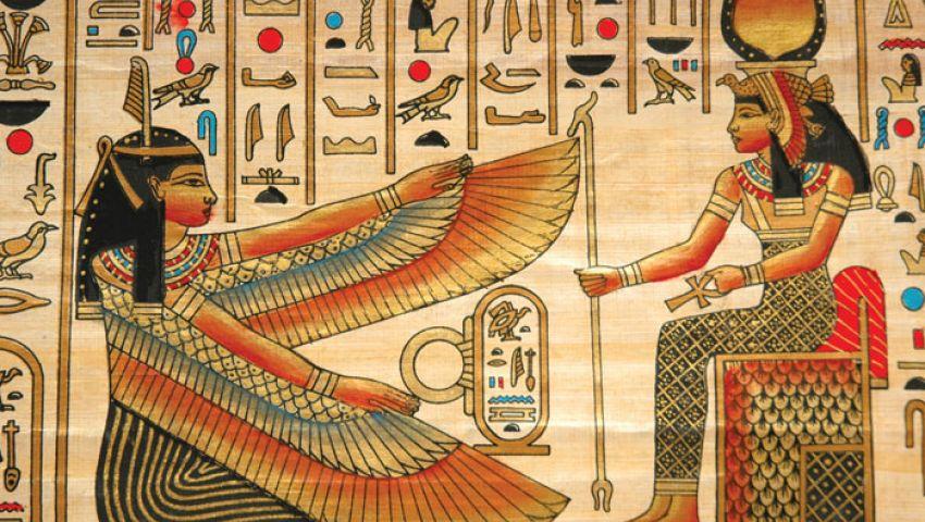«أول معاهدة سلام.. مؤامرة الحريم.. قوة أبدية».. حكايات ملوك موكب المومياوات