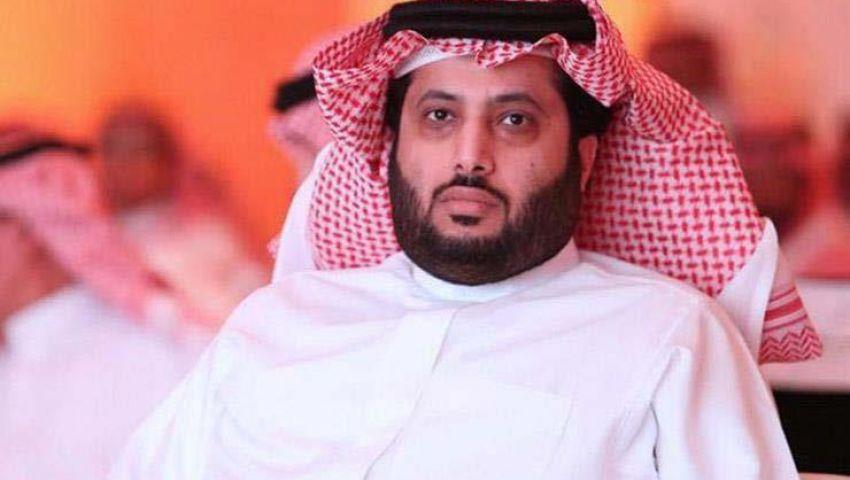 رأي «آل الشيخ» يحسم موقف بيراميدز من نتائج «اجتماع الأندية»