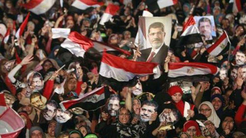 استعداد أمني مكثف بالمنوفية تحسبا لمظاهرات الإخوان
