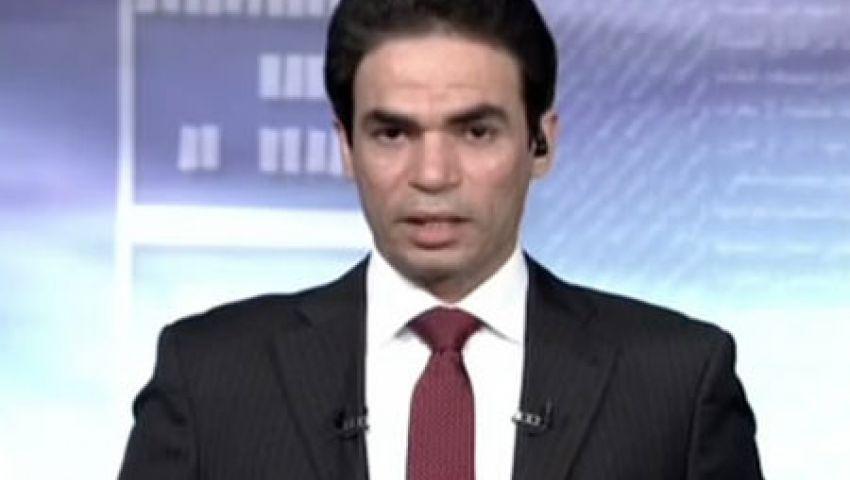 فيديو.. المسلماني يكشف مخططًا أمريكيًّا ضد منصور