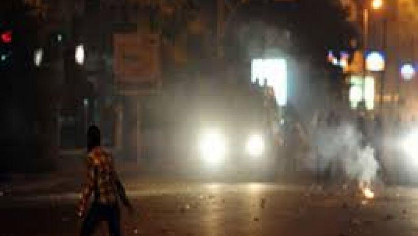 6 قتلى وعشرات المصابين جراء اشتباكات في عدة محافظات