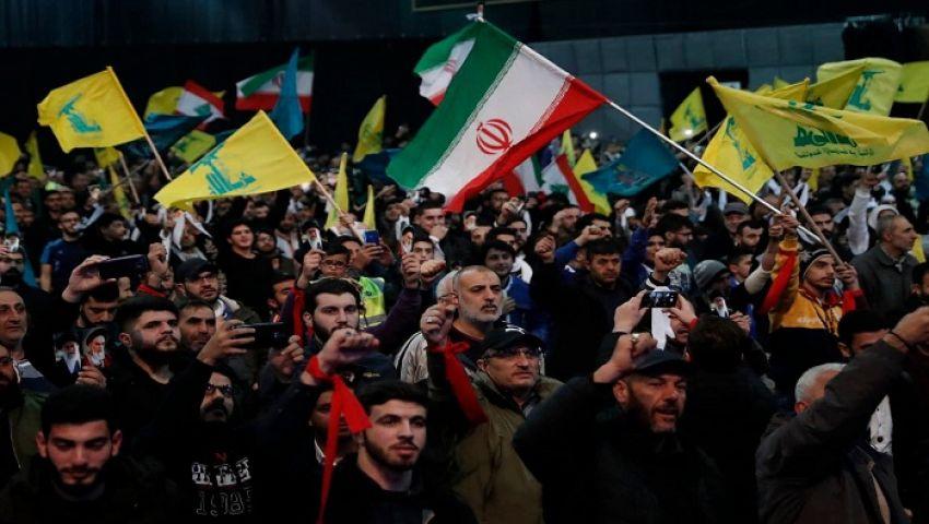 واشنطن بوست: العقوبات الأمريكية على إيران تضرب حزب الله