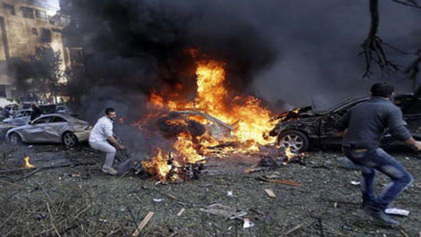 ك. س. مونيتور: الأزمة السورية تتحول لصراع بين السعودية وإيران