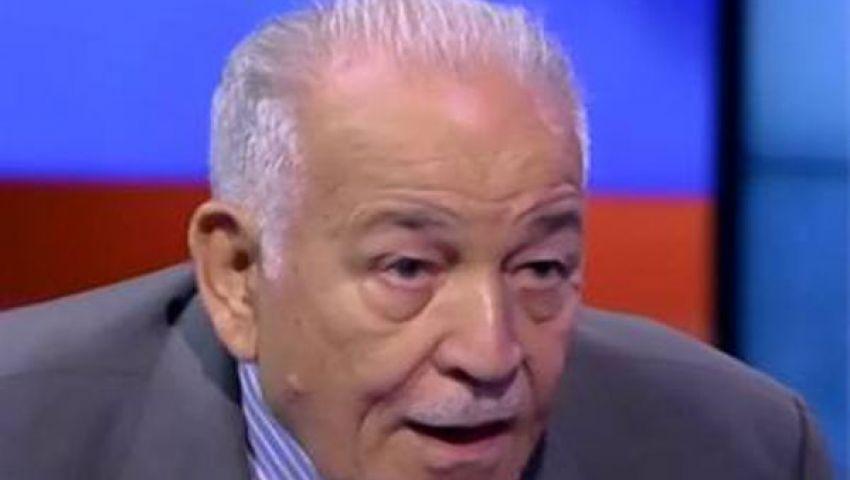 خبير عسكري: أمريكا تتلاعب بمصر لحماية إسرائيل