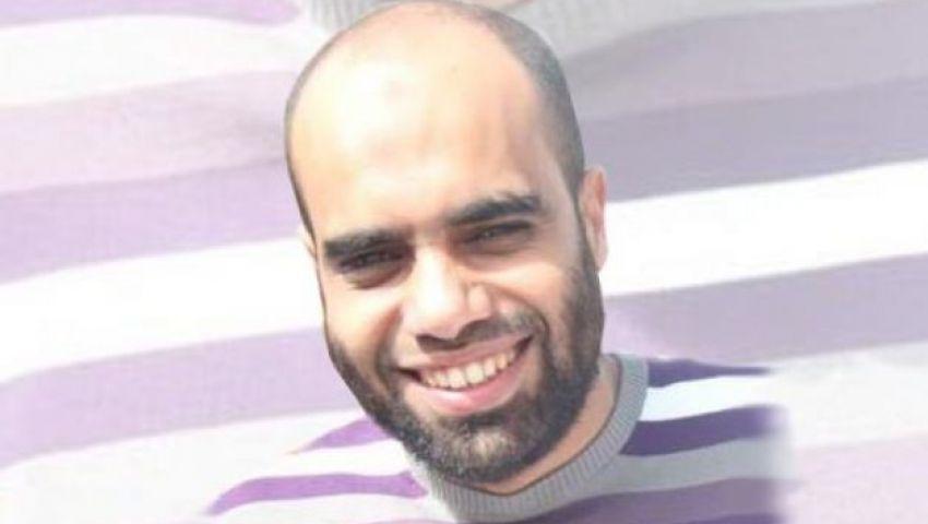 حقوقي مشككًا في بيان الداخلية عن مفجري مارجرجس والمرقسية: سامح بدوي مختفي قسريًا منذ عدة أشهر