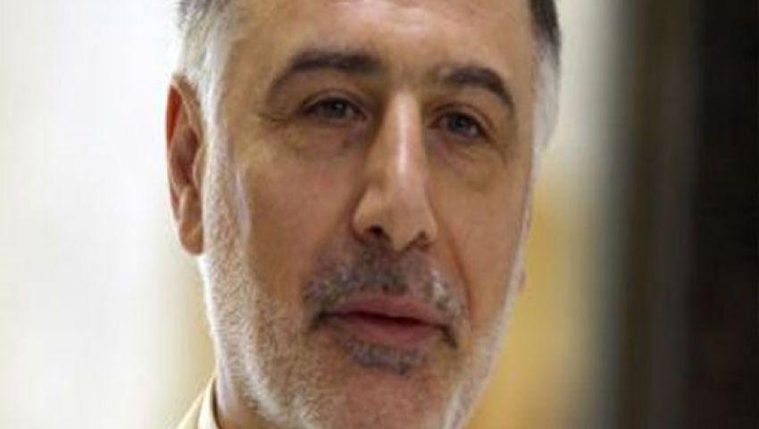 فنش: قتال حزب الله في سوريا معركة وجود