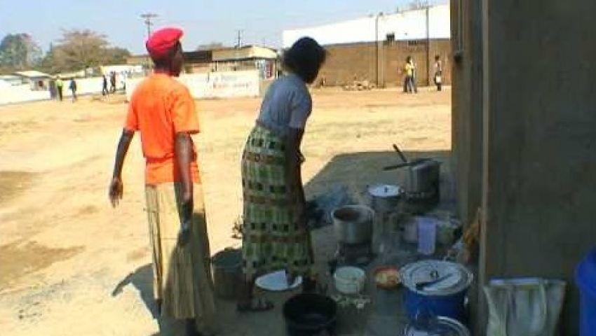 زامبيا تخطط لحظر التطهير الجنسي منعأ لانتشار الإيدز