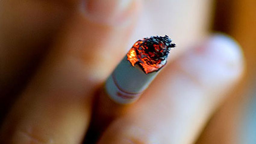 تحذير أمريكي من خطورة سجائر النعناع