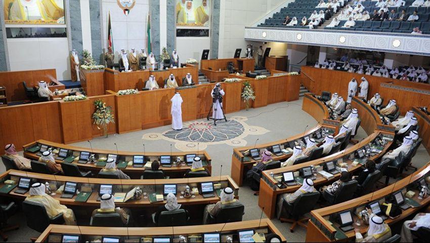 بعد إحالتها للتشريعية  استجوابات مجلس الأمة.. تهديد للحكومة الكويتية أم روتين؟