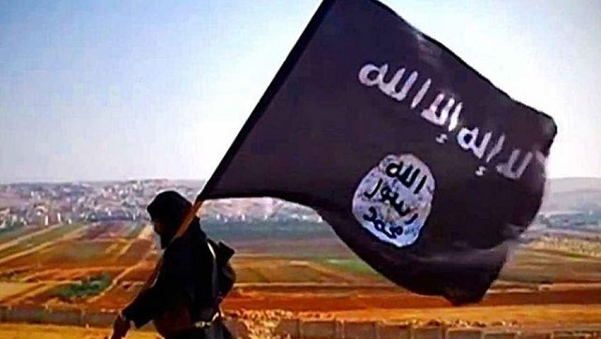 صحيفة بريطانية تكشف موعد سقوط داعش