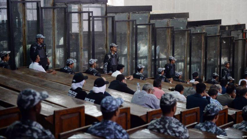 بعد انتقادها لأحكام الإعدام.. سياسيون عن بيان الأمم المتحدة: «مسيس وتدخل سافر بشئوننا»