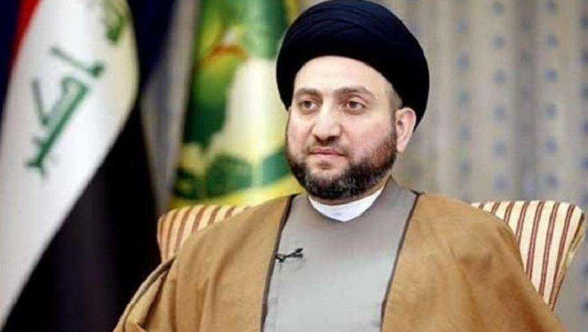 سياسي شيعي بارز يحذِّر من انجرار العراق إلى «عزلة دولية»