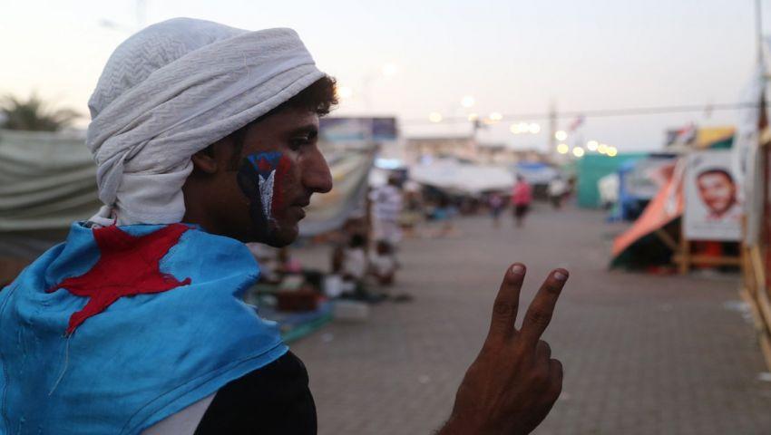 اتفاق الرياض.. هل يمنع تقسيم اليمن بالفعل؟ (تحليل)