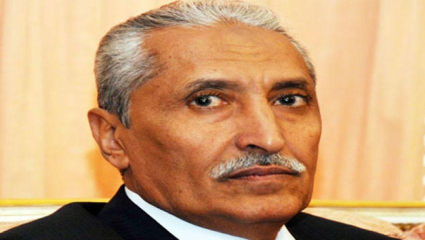 اليمن يمنع تحرك السياح والدبلوماسيين دون حماية أمنية