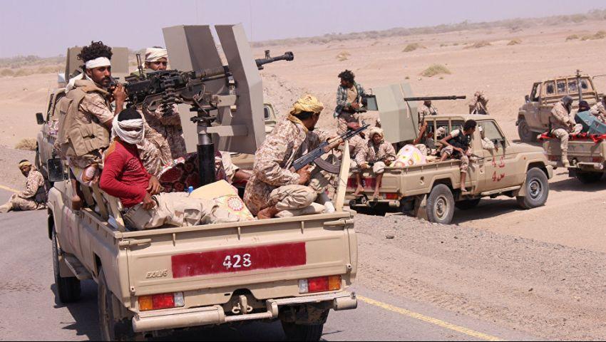 في السعودية.. ما حقيقة الهجوم الحوثي على جازان؟