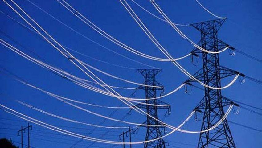 محطات الكهرباء: ارتفاع الحرارة يؤثر على الوحدات