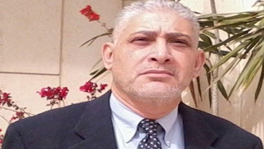القوى الصوفية تطالب بمقاطعة المنتجات التركية