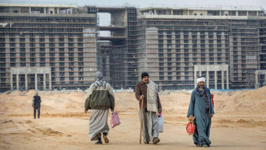 بعد احتفاء المستثمرين.. هذه هي التحديات أمام الاقتصاد المصري