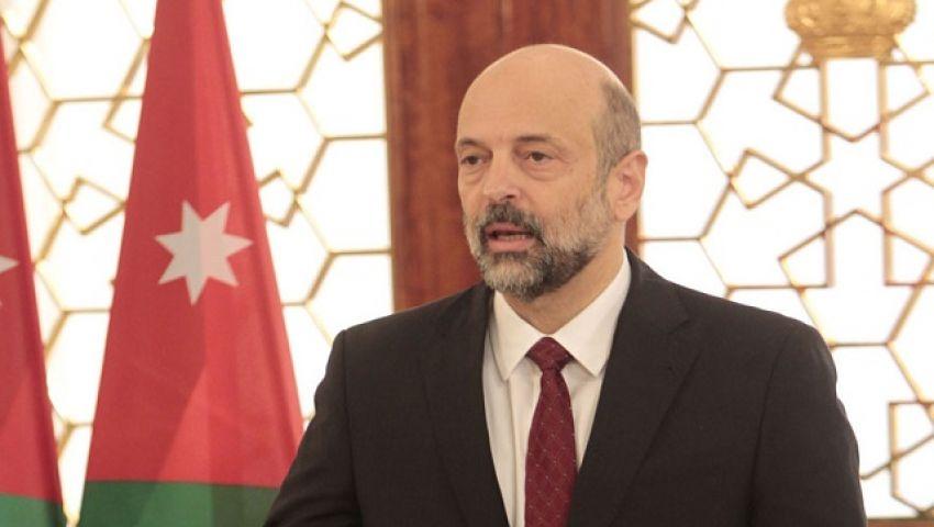 بسبب صفقة القرن.. نواب أردنيون يطالبون بسحب الثقة من حكومة الرزاز