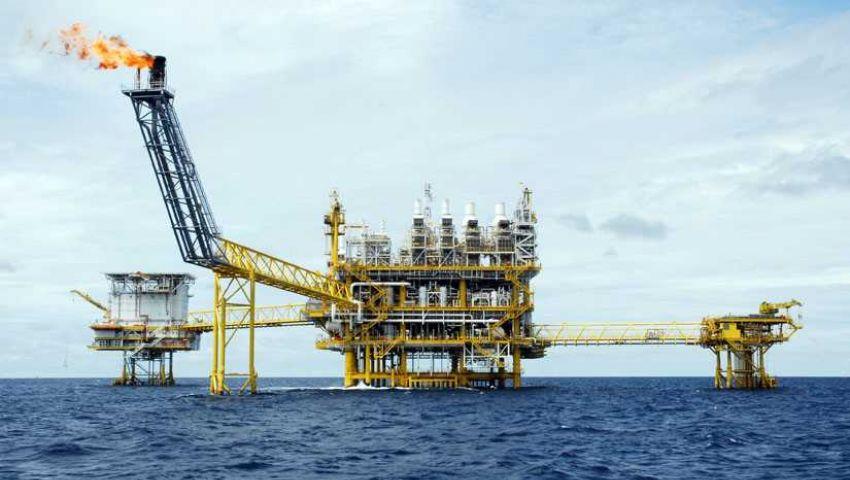 البترول تعلن عن وظائف شاغرة.. تعرف على المؤهلات المطلوبة والشروط