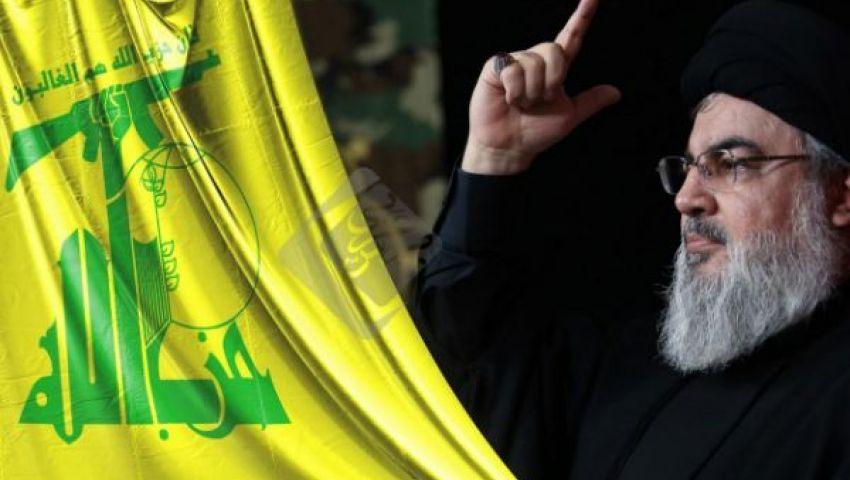 بـ 3 وزارات في الحكومة اللبنانية.. «حزب الله» يجني مكاسب الحرب السورية