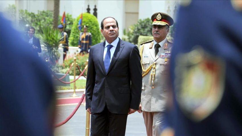 تمديد فترة الرئاسة.. «جس نبض» يواجه 3 عوائق
