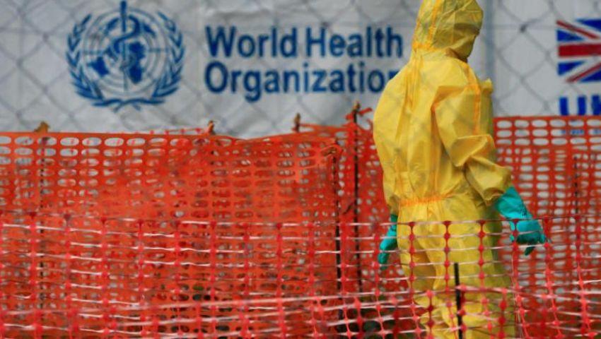 «وباء قادم» يحصد 80 مليون خلال يومين.. تعرف على مسبباته وطرق الوقاية منه