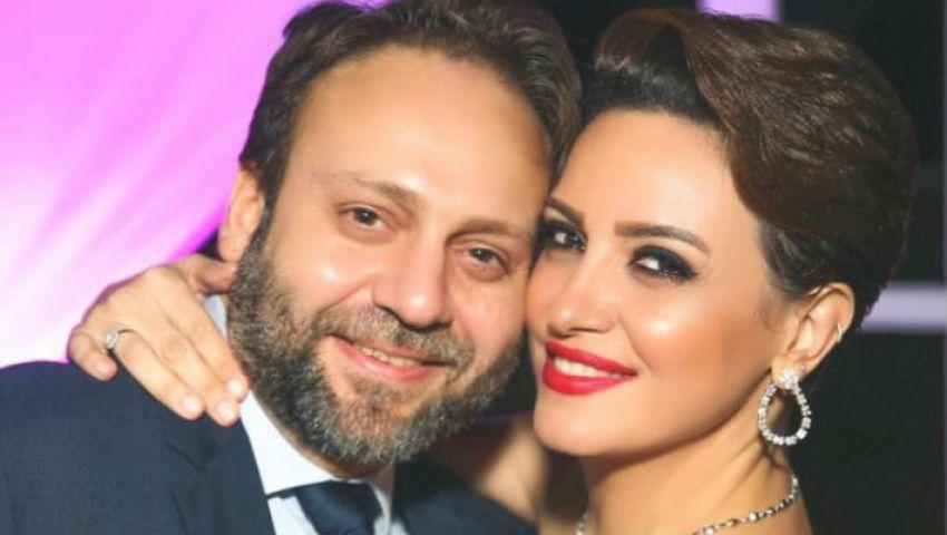 فيديو| ريهام عبد الغفور.. تزوجت «طبال» وفشلت كمذيعة وهذا اسم والدتها