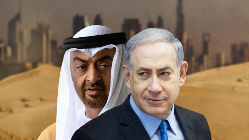 بالتعايش العلني مع إسرائيل..هل يبدأ التطبيع من الخليج؟