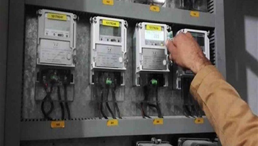 قبل إصدار أول فاتورة بالأسعار الجديدة.. 6 معايير لتقييم شركات الكهرباء