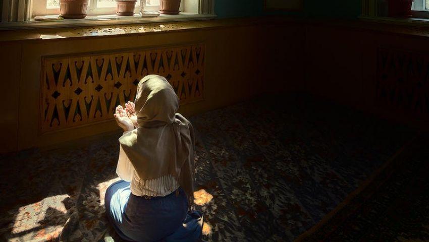 فيديو| 6 شروط لاعتكاف المرأة بالمسجد في رمضان.. تعرف عليها