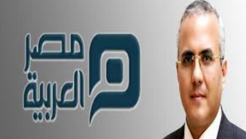 بعد حبس «عادل صبري»  15 يومًا .. نشطاء: «رايحة على فين يا مصر؟»