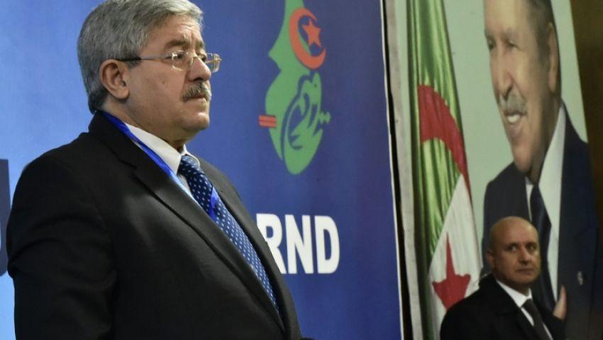 الجزائر..  التحقيق مع وزير المالية ورئيس الوزراء السابق بقضايا فساد
