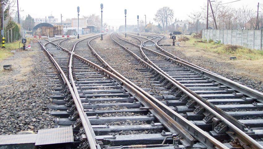 ربط مصر بأفريقيا عبر السكة الحديد.. القارة السمراء تسير على خطى أوروبا