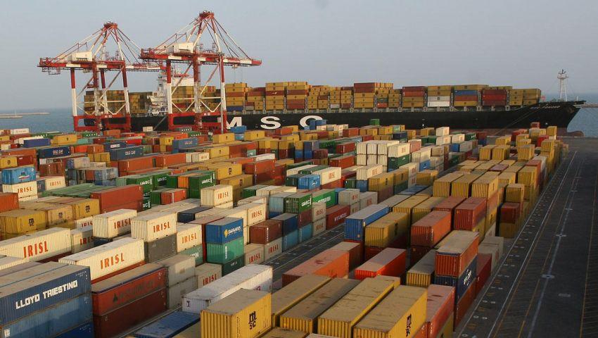 ارتفاع صادرات السعودية غير النفطية بنسبة 10.3% يناير الماضي