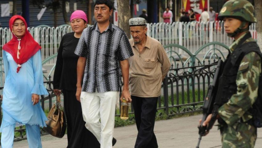 من الأويغور إلى التبت.. هل تقايض الصين «القمع» مقابل «التنمية»؟