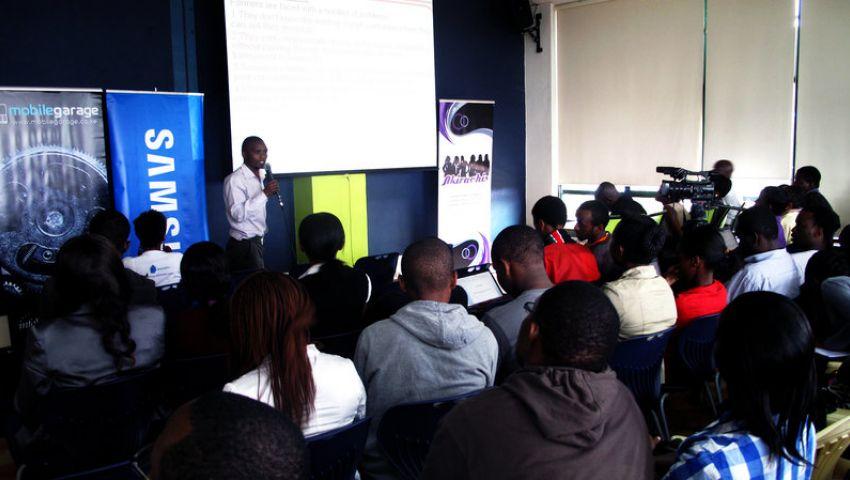 كونفرزيشن: رغم التحديات.. شباب كينيا قادر على التغيير السياسي