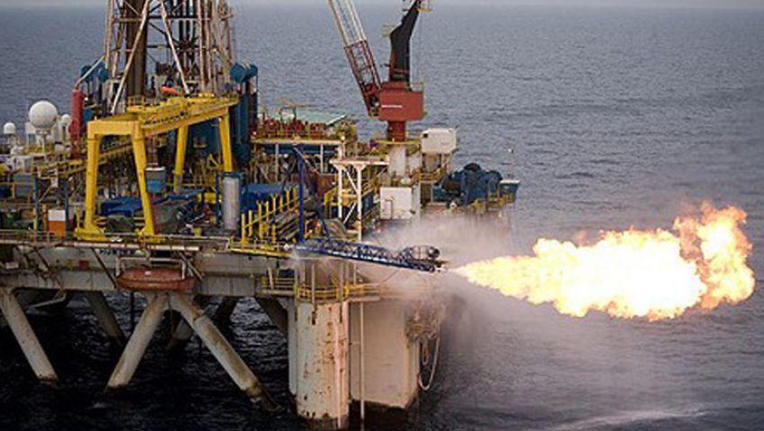 بلومبرج: بعد اتفاقها مع إسرائيل.. مصر تقتحم سوق الغاز المسال