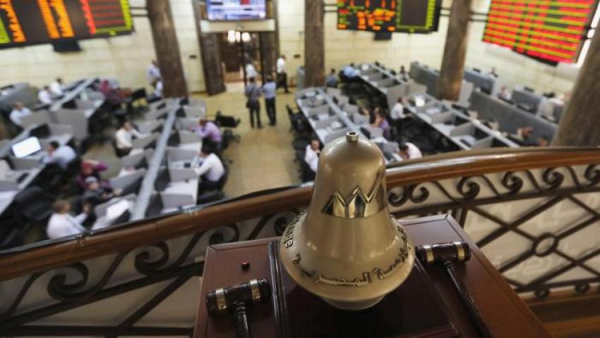 «إيجي إكس 30» يرتفع.. مكاسب في 6 بورصات عربية مع صعود أسعار النفط