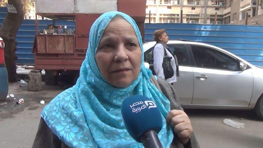 بالفيديو  مواطنون عن الوجبات المدرسية: «إحنا في بلد نصابين»