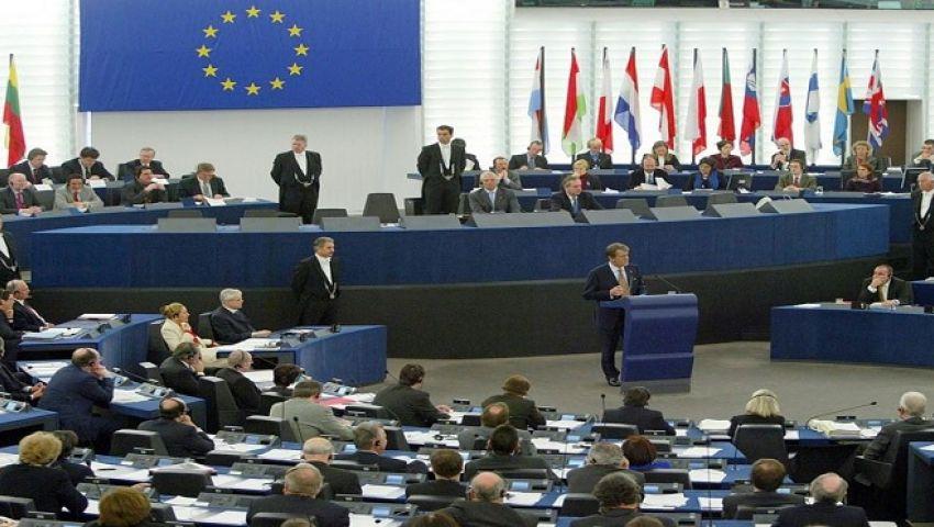 بمناسبة الذكرى 60 للتأسيس.. انطلاق قمة الاتحاد الأوروبي في روما