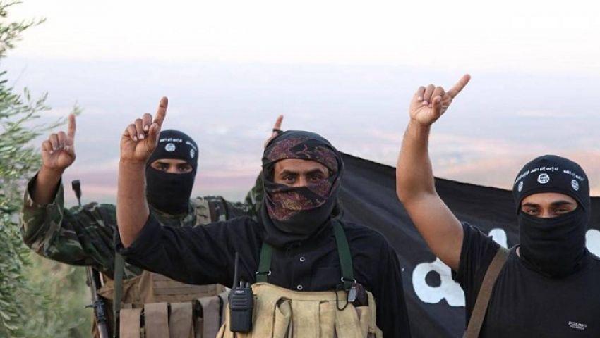 واشنطن بوست لـ تونس: جهاديو الداخل الأكثر خطرًا