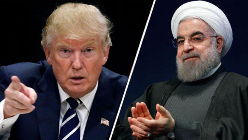 في ساعة الصفر.. هكذا ستهاجم أمريكا إيران